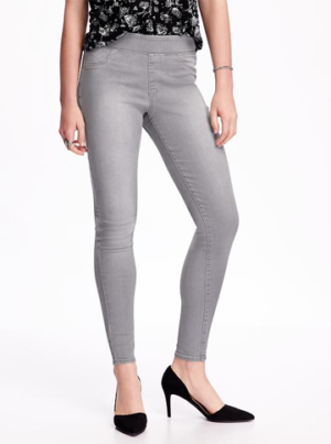 old navy womens clothing
