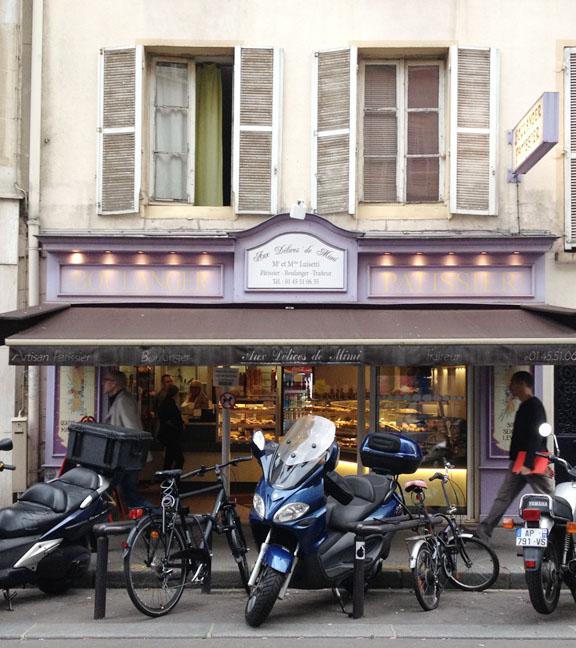 rue-cler-patissier