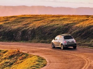road trip from england to france